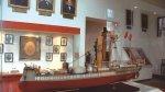 Museos a tu alcance: este 15 y 16 de mayo en el Centro de Lima - Noticias de senor de los milagros