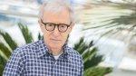 """Woody Allen sobre su serie de TV: """"No sé lo que estoy haciendo"""" - Noticias de series de televisión"""
