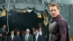 """¿Michael Fassbender dejará """"X-Men"""" tras la nueva cinta? - Noticias de jennifer lawrence"""