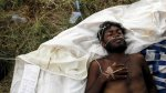 Indonesia rescata a unos 800 inmigrantes tras naufragio - Noticias de phil robertson