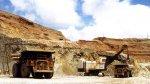 Reino Unido, uno de los tres países que más invierte en Perú - Noticias de ied