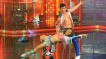 """""""El gran show"""": recuerda a los anteriores ganadores - Noticias de raul zuazo"""