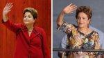 Médico que hizo adelgazar a Dilma está impactado con su belleza - Noticias de ministra de la mujer