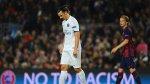 Ibrahimovic se queda sin premio al mejor futbolista de Francia - Noticias de zlatan ibrahimovic