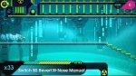 OlliOlli2, el popular juego que revive el skate en las consolas - Noticias de tony hawk
