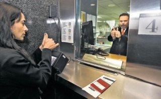 Visas a Estados Unidos se pueden renovar sin pasar entrevista