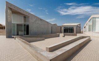 Recorre 5 museos peruanos en el Día Internacional de los Museos