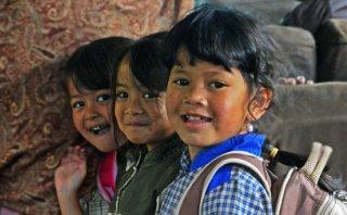 [Blog] Conociendo Indonesia de una manera diferente y única