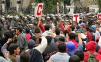 Huelgas: El 2014 se duplicó el número de horas perdidas