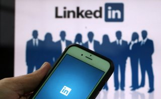 LinkedIn: mantener actualizado tu perfil es clave
