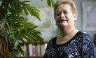 Martha Hildebrandt: el significado de