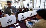 Un voto más informado, por Eduardo Luna Cervantes