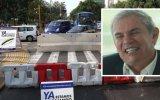 Castañeda: jalado en gestión pública, por Raúl Castro
