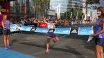 Keniatas ganaron la Lima42K e Inés Melchor se impuso en la 10K - Noticias de nicolasa condori