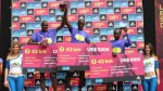 Keniatas ganaron la Lima42K e Inés Melchor se impuso en la 10K - Noticias de willy canchanya