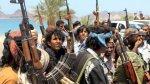 La coalición internacional reanuda ataques aéreos en Yemen - Noticias de escasez de agua