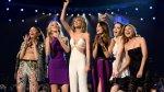 Billboard 2015: la lista completa de ganadores del premio - Noticias de king digital