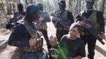 Las FARC adiestran a los nuevos cárteles mexicanos - Noticias de cartel jalisco nueva generación