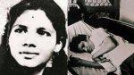 Enfermera india violada en 1973 murió tras 42 años en coma - Noticias de hospital de la solidaridad