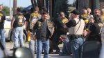 Más de 190 detenidos tras tiroteo entre motociclistas en Texas - Noticias de personas fallecidas