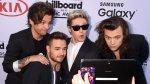 Billboard 2015: los looks de los famosos en los premios - Noticias de alfombra roja