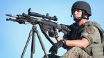 Obama veta la entrega de armas militares a la policía - Noticias de consejo municipal
