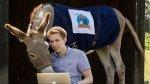 El joven que se hizo millonario por portarse mal en el colegio - Noticias de impuesto general a las ventas