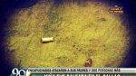 Balacera en fiesta infantil dejó una menor de siete años herida - Noticias de esto es guerra