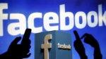 Facebook: recibió un año de prisión por enaltecer al terrorismo - Noticias de sala penal nacional