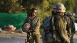 Ejército de Israel no permitirá a las mujeres conducir tanques - Noticias de servicio militar obligatorio