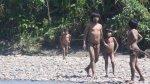Evalúan cercar comunidad Shipetiari tras asesinato de comunero - Noticias de pueblos andinos