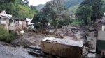 Colombia: Avalancha deja 62 muertos y decenas de desaparecidos - Noticias de olga cruz