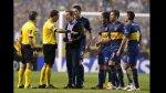 Conmebol: ¿Sudamérica perdería quinta plaza para Rusia 2018? - Noticias de sudamericano