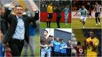 Guillermo Sanguinetti: 5 hechos que desencadenaron su salida - Noticias de sudamericano