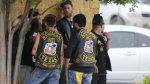 EE.UU.: Estas son las pandillas de motociclistas más peligrosas - Noticias de asesinatos en el mundo