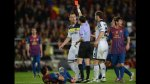 Champions: el mal recuerdo del Barza del árbitro de la final - Noticias de uefa champions league 2012-13
