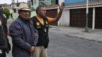 Tía María: jueza negó estar vinculada con Pepe Julio Gutiérrez - Noticias de mollendo