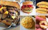 10 rarezas gastronómicas: ¿te animarías a probarlas?