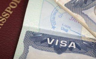Visas a EE.UU.: solo al 15% de peruanos se les negó solicitud