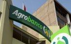 Agrobanco fortaleció patrimonio con S/150 millones de Fonafe