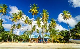 San Andrés vs Cartagena: ¿qué destino prefieres visitar?