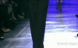Cómo llevar pantalones oversize [VIDEO]