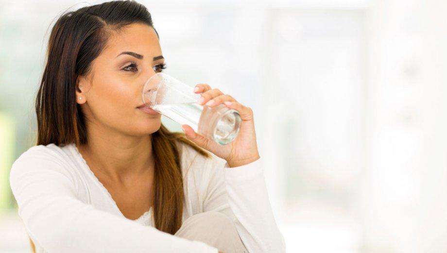 Estos malos hábitos harán que tu gripe empeore