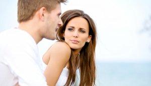 Buena comunicación: lo que tu pareja actual debe saber de tu ex