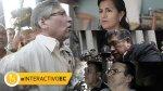 Aurelio Pastor: más casos que involucran a ex ministro aprista - Noticias de miraflores