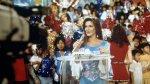 Los ocho programas peruanos que más éxito tuvieron en Colombia - Noticias de frecuencia latina
