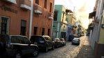 El regreso de los ricos al centro de las ciudades de la región - Noticias de modas