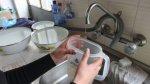 Áncash: Proponen aumento de S/.0,4 por metro cúbico de agua - Noticias de casma