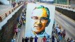 Oscar Romero, la nueva contribución latina al catolicismo - Noticias de personas fallecidas