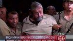 Hace 2 años desapareció tras ceder 7 propiedades a tamalero - Noticias de magdalena del mar